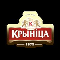 """ОАО """"Криница"""""""
