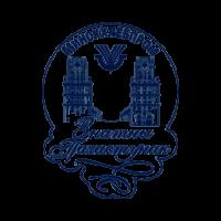 КУП «Минскхлебпром»