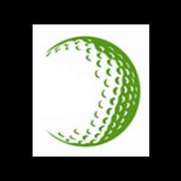 Федерация гольфа