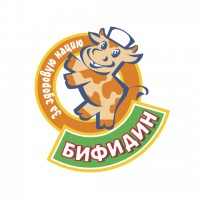 "ООО ""Биомолпром"""