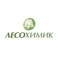 ОАО «Лесохимик»
