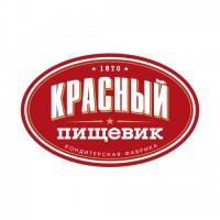 """ОАО """"Красный пищевик"""""""
